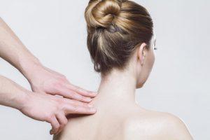 Kurs terapii manualnej - jaki masz wybór?