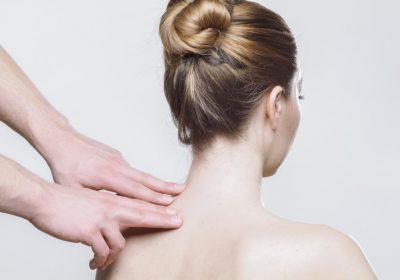 Kurs terapii manualnej – jaki masz wybór?