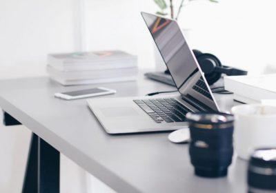Laptop ASUS Chromebook C425