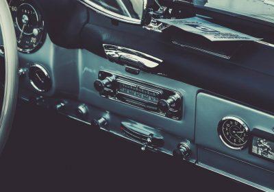 Jakie radio samochodowe z androidem wybrać