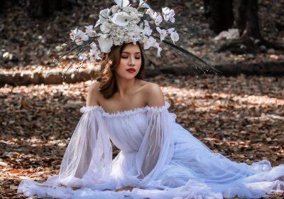 Alternatywne podejścia do zakupu sukni ślubnej